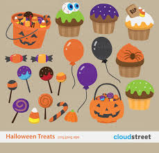 halloween jpeg baking halloween clip art u2013 festival collections
