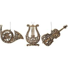 musical instruments ornaments rainforest islands ferry