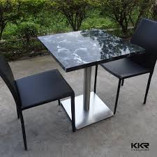 home design fancy italian marble wonderful italian marble dining table indian and chairs black home