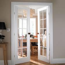 interior doors for home doors doors diy at b q