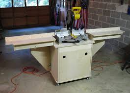 diy table saw stand with wheels homemade portable table saw stand jerroda707