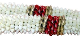 flower garlands for indian weddings flower shop the flowers you will be adorning on your wedding