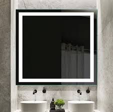 led mirrors for bathrooms essence sanitary wares co limited