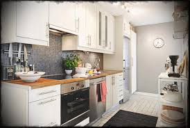 simple kitchen decorating ideas kitchen decorating ideas for small apartments design the popular