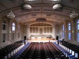 Leader Interiors Church Pews Solid Oak U0026 Maple Pew Designs