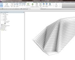 what revit wants page 121 of 239 concise tips and the latest