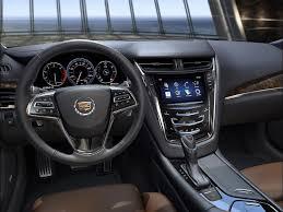 renault samsung sm7 interior bmw concept gran coupé