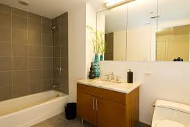 bathroom reno ideas bathroom remodel photo gallery how to remodel a bathroom on a