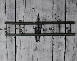 antique coat hooks etsy