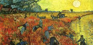 android wallpaper van gogh appbrain the best android apps and games on google play