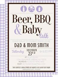 baby shower coed coed baby shower invitations bbq party xyz