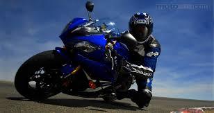2008 yamaha r6 1920x1020 widescreen motoaus com