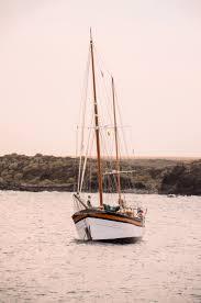 Sailboat Home Decor 2060 Best Sail Boats Images On Pinterest Sail Boats Sailing And