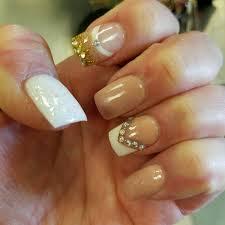 photos at kyana nails u0026 spa nail salon in albuquerque
