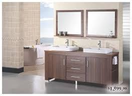 euro style bathroom sinks home design