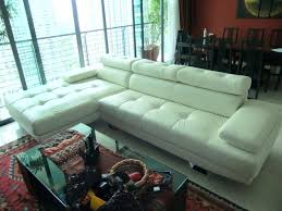 sofa reupholstery near me furniture reupholstery near me email furniture and repair work to