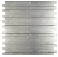 Peel  Stick Backsplash Tiles Mineral Tiles - Backsplash tile peel and stick