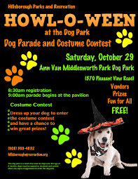 halloween costume party background for october 29th news from township of hillsborough