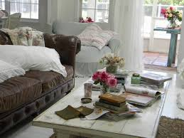 Beach Living Room Ideas by Living Room Vintage Living Room Ideas Family Living Room Design