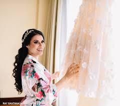 Miami Photographers Miami Mandarin Oriental Hotel Wedding Wedding Photographers