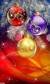 Animated Christmas Ornaments Clipart by Ornament Cliparts Christmas Pinterest Ornament Dark Blue
