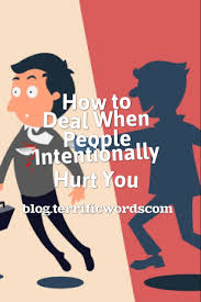 quotes about friendship ending badly terrific wordshow to deal when people intentionally hurt you