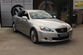 lexus car 2011 used lexus is 250 f sport 4dr auto 4 doors saloon for sale in