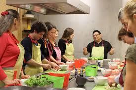 cours de cuisine vosges cours de cuisine du monde à ideecadeau fr