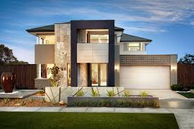 High End Home Plans by Modern Warm Nuance Of The A Frame House Plans That Has Wooden