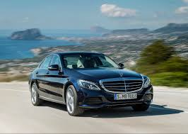 mercedes of germany mercedes recall in germany comprises of roughly 114 000 turbo
