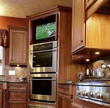 kitchen tv ideas kitchen tv bryansays