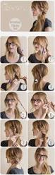 Hair Extension Shops In Manchester by 37 Best Hair Extension Salon Images On Pinterest Hairstyles