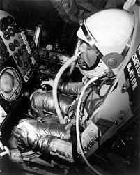 29 best astronaut deke slayton images on pinterest space