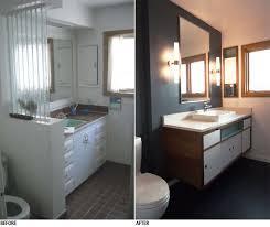 mid century modern bathroom design mid century modern house bathroom ewdinteriors