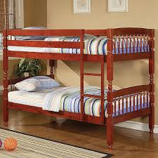 Bunk Bed Rail Guard Bunk Beds Bunk Bed Ladder Safety Guard Luxury Bunk Bed Rail