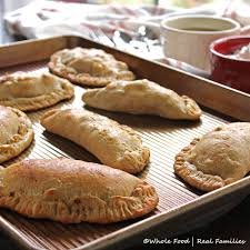 where to find empanada wrappers whole wheat empanada dough my nourished home