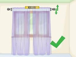 Hanging Curtains With Curtain Hanging Curtains With Command Hooks Beautiful Creative