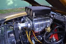 blower for mustang mustang blower nande 029 gearheadbanger