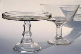 cake stands cheap cake stand cake stand wedding cakes inspirational
