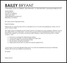 pilates instructor cover letter
