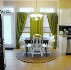 Curtain In Kitchen by 65 Best Kitchen Curtain Ideas Images On Pinterest Kitchen