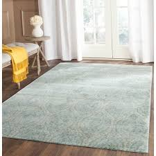 9 X 6 Area Rugs 19 Best Images About Rugs On Pinterest Modern Country Polyester