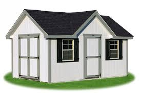 shed architectural style the series pine creek structures