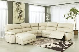 Recliner Leather Sofa Set Furniture Leather Sofa Recliner Unique White Leather Recliner