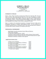 resume templates for administrative officers exams results portal auto insurance claim adjuster resume portable resume maker pro v16