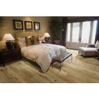 toscana reserve collection hardwood flooring by linco hardwood