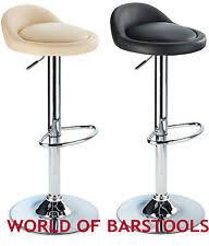 bar stool cushions ebay