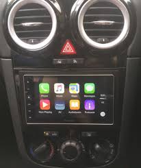 vauxhall u2013 carplay life u2013 apple carplay news installs apps and