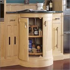 Kitchen Cabinet Organizer Ideas Updated Kitchen Cabinet Organizers Ideashome Design Styling