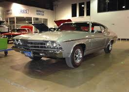 Redline Muscle Cars - super sport muscle cars to speak car a glossary from aar z rod